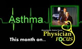 HCAM TV Promo - Physician's Focus