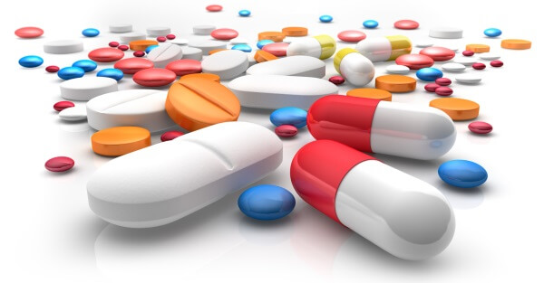 Drug Allergy - Adverse reactions to medications, vaccines or injectable preparations.  Learn MoreImage © psdesign1 - Fotolia.com