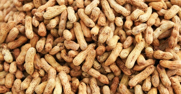 Food allergies impact approximately 15 million Americans.  Learn MoreImage © narinbg - Fotolia.com